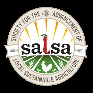 Salsa_600px